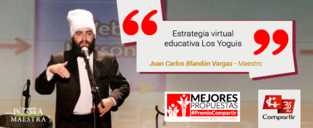 juan-carlos-blandon_estrategia-virtual-educativa-los-yoguis (2)
