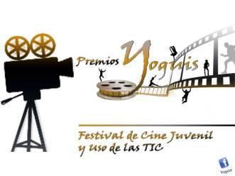 www.premiosyoguis.com